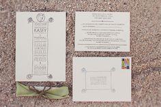 スウィートメモリーガーデンの写真 - メキシコ先の結婚式-008