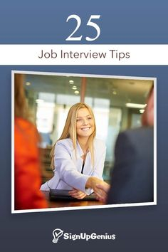 Ace your job interview with these etiquette tips and questions for employers. From pre-interview to followup, know what workplaces are looking for.