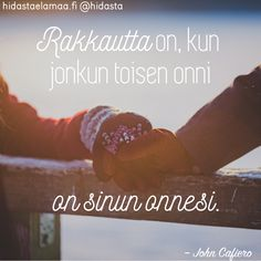 Learn Finnish, Grief, Mindfulness, Math, Sayings, Learning, Quotes, Bullet Journal, Ideas