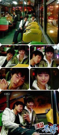 Sassy Girl Chun Hyang Subtitle Indonesia : sassy, hyang, subtitle, indonesia, Delightful, Choon, Hyang, Ideas, Sassy, Girl,, Korean, Drama