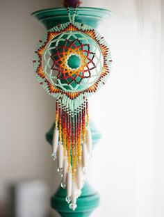 Hey, I found this really awesome Etsy listing at https://www.etsy.com/listing/221887414/native-american-oglala-lakota-handmade