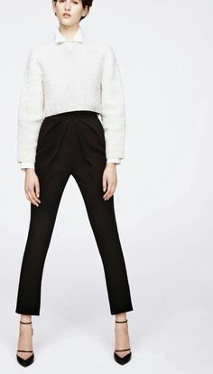 minimalist fashion - Google Search