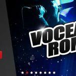 Vocea Romaniei: Care sunt cotele la pariuri pentru castigator
