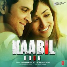 kaabil-hoon-full-song-audio-download-free-songspk