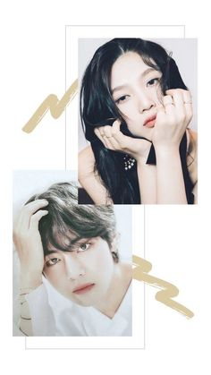 Joy Rv, Red Velvet Joy, Boys, Girls, Taehyung, Idol, Quote, Photoshoot, Ship