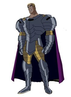 Character Inspiration, Character Art, Character Design, Women Villains, City Super, Dr Fate, Black Manta, Justice League Unlimited, Drawing Templates