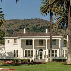 The Spa at Silverado Resort and Spa | Discover all things #WineCountry at WineCountry.com