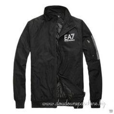 9 Best Blouson Armani images   Emporio armani, Armani jacket, Armani men 6d94279b28d