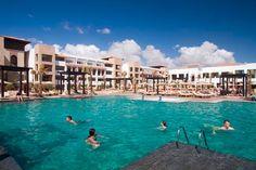 El Hotel Riu Palace Tikida Agadir (Todo Incluido) está ubicado en un emplazamiento fabuloso de Agadir, Marruecos. Hotel Riu Palace Tikida Agadir – Hotel en Agadir – Hotel en Marruecos - RIU Hotels & Resorts