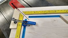 """What did you do """"IN"""" your garage today? - Page 758 - The Garage Journal Board"""