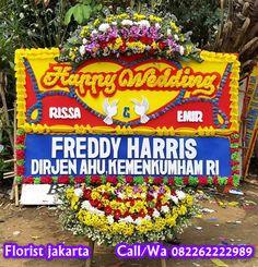 Toko Bunga Jakarta | Hub Call/Wa 082262222989 Ficus, Aster, Jakarta, Wedding, Medium, Casamento, Hochzeit, Fig, Weddings