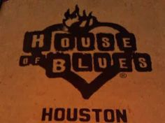 Grassy Knoll Institute: House Of Blues Restaurant - Bacon Cheeseburger