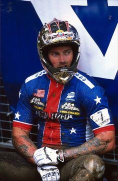 Shaun Palmer Mountain Bike Brands, Mountain Biking, Shaun Palmer, Specialized Bikes, Riding Helmets, Cycling, Hero, Athletes, Legends