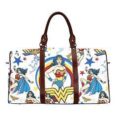 Wonder Woman Custom Waterproof fabric Two-sided Printing ... https://www.amazon.com/dp/B01M4PWUL5/ref=cm_sw_r_pi_dp_x_TjlvybZA2WS90