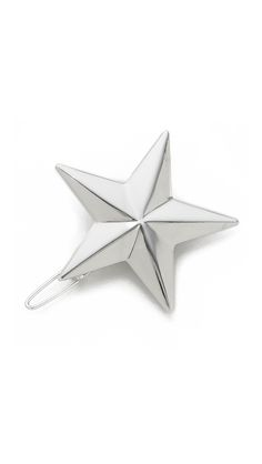 Dauphines of New York You're a Star Barrette