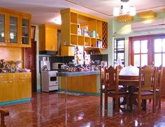 Contractor Philippines Elegant Home Interior Design | Ideas for the ...