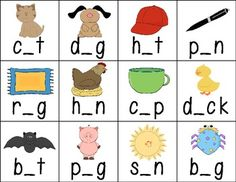 Short and Long Vowel Sound Sort -  A Differentiated Common Core Center Activity  Use the picture cards with the words (minus the vowel sound) or use the cards with out the words to differentiate instruction.  There are also 2 options for printing the corresponding worksheet. Print it as a full page or print it 2 to a page - it's up to you!  This center corresponds with the following ELA Common Core standard:  ELACC1RF2a distinguish long from short vowel sounds in spoken single-syllable words