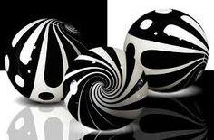 Resultado de imagem para black and white