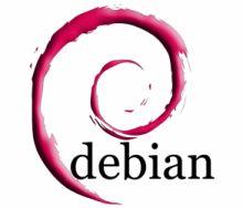 Debian και νέοι χρήστες. Η γη των Πιγκουίνων