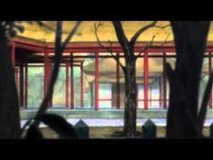 Películas de anime que puedes ver completas en YouTube | Cultura Colectiva