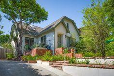 Pardee Properties - Enchanting Cottage - Santa Monica, CA