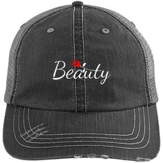 Beauty Baseball Cap | Trucker Hat Distressed | Trucker Hat Snapback http://fitstyle.store/products/beauty-baseball-cap-trucker-hat-distressed-trucker-hat-snapback?utm_campaign=crowdfire&utm_content=crowdfire&utm_medium=social&utm_source=pinterest