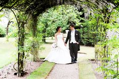 Packington Moor - Barn Wedding Venue in Staffordshire