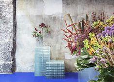 https://studiodavidthulstrup.com/TABLEAU-Flower-Shop Копенгаген