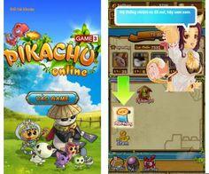 """Tựa game """"Tree of Savior"""" do CEO công ty IMC GAMES - Kim Hakkyu (cha đẻ của RO) và giám đốc Jin ShiLong phụ trách nghiên cứu phát triển cuối cùng đã cho công bố video game sau nhiều thời gian chờ đợi. Thoạt nhìn, Tree if Savior có phong cách gần giống với games Tiên Cảnh Truyền Thuyết, nhưng thực ra hình ảnh trong game sắc nét hơn rất nhiều."""