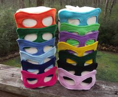 FREE MASK with ANY cape purchase!  Write FREE MASK in notes at checkout along with color choice.  expires Jan. 31 2013