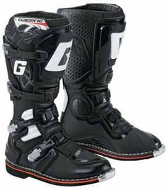 Gaerne Offroad Motocross Riding MX Boots All Sizes All Colors, Size: Black Botas Harley Davidson, Womens Harley Davidson Boots, Motorcycle Helmets For Sale, Motorcycle Riding Boots, Motorcycle Jackets, Women Motorcycle, Bobber Motorcycle, Cheap Boots, Cool Boots