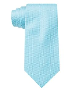 Brands | Neckwear | Silk Textured Tie | Lord and Taylor