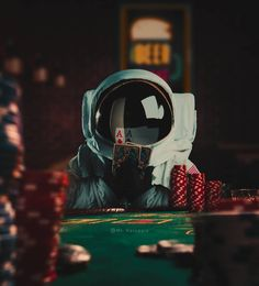 Are you an astronaut fan as well as Photoshop manipulation? Then you will love this dreamlike photo manipulation. Kolapsia the astronaut. Space Artwork, Wallpaper Space, Galaxy Wallpaper, Cool Wallpaper, Space Space, Space Boy, Astronaut Wallpaper, Space Movies, Space Illustration