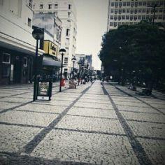 #GabrielleFotografias #cineinstagram #brasilemfotos #coisadeiger #polargram #dasmeninas #meu_pontodevista #ipcanvas #iphonegrafia #Fotógrafo #iphoneography #D3100 #instapremios #cearagram #android #cearaemfotos #instarefa #statigram #igdaily #instafamous #planetagram #instamood #issovicia #Fortaleza #idestaque_id #segredosdeliquidificador #imagemquefala #imprimeae #fotopremiada #iphotocap - @erneston_gf- #webstagram