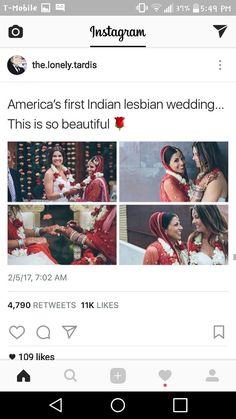 my home country❤️❤️ Lgbt Memes, Lgbt Community, Bollywood, Cute Gay, Gay Pride, Equality, Faith In Humanity Restored, Mood, Mafia