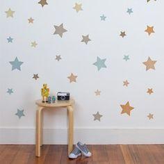 Stars ~ tinyme