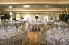hever castle weddings - Google Search