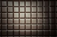 Padding - model 30. click at the photo to get more information or to visit our website. #LoftDesignSystem #loftsystem #Decorativepanels #Inspiration #Interior #Design #wallpanels #3Ddecorativepanels #3dpanels #3dwallpanels #house #home #homedesign #Decorations #homedecorations #meringue #bedroom #salon #livingroom #chocolate