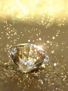 The perfect Diamond Sparkle Animated GIF for your conversation. Discover and Share the best GIFs on Tenor. Raindrops And Roses, A Course In Miracles, Gold Aesthetic, Beautiful Gif, Beautiful Pictures, Sparkles Glitter, Glitter Gif, All That Glitters, Rain Drops