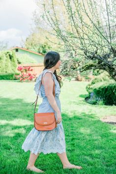 The best travel camera bag, camera bags, travel bags, lo and sons review, lo and sons bag, Claremont purse, Claremont bag
