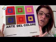 Tips: il disco cromatico