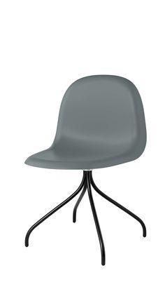 GUBI - Gubi Chair Hirek by Komplot Design
