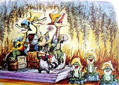 America sings now in Splash Mountain Disney Art Style, Disney Concept Art, Marc Davis, Walt Disney Imagineering, Disney Animated Films, Disney Artists, Walt Disney Animation Studios, Disney Images, Vintage Disneyland