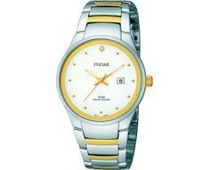 Pulsar PH7325X1