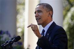 Obama enfrenta desavenencias en su propio partido: http://washingtonhispanic.com/nota16414.html