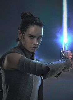 """Star Wars Passion on Twitter: """"Daisy Ridley for Star Wars: Episode VIII… """" Star Wars Rpg, Rey Star Wars, Daisy Ridley Star Wars, Episode Vii, Nerd, Star War 3, The Best Films, Last Jedi, Love Stars"""