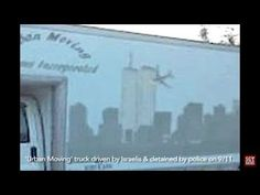 THIS WILL SHOCK YOU TO YOUR CORE 911 From Cheney to Mossad - YouTube