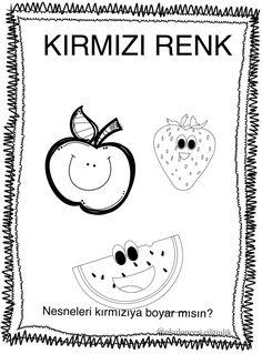 Classroom Decor, Kindergarten, Preschool, Snoopy, Education, Learning, Fictional Characters, Kids Learning Activities, Fine Motor