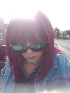 Mirrored Sunglasses, Sunglasses Women, Tgirls, Fashion, Moda, Fasion, Trendy Fashion, La Mode