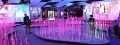 Shanghai Corporate Pavilion - Pesquisa Google